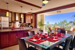 Overlooking Pool and Ocean Villa at Ko Olina by Beach Villa Realty