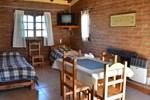 Отель Complejo de Cabañas Tierra Nuestra