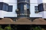 Отель Sol de Pucallpa