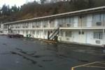 Отель Kalama River Inn