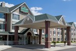 Country Inn & Suites - Mankato Hotel and Conference Center