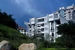 Zhongshan Seele Hotel