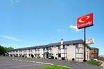 Отель Econo Lodge La Crosse
