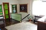 Гостевой дом Hostal La Gran Via