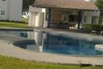 Villas Balvanera FH - Estilo Mexicano