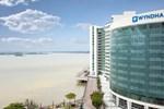 Отель Wyndham Hotel Guayaquil