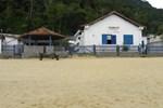 Angra Brasil Hostel