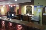 Отель Hotel Cordillera Real