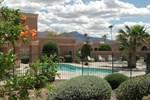 Отель Inn at San Ignacio Condo Hotel