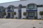 Global Express Puebla - FINSA