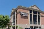 Отель Drury Inn & Suites Birmingham Southwest