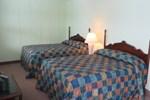 Отель Itascan Motel