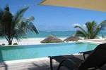 Мини-отель Sunshine Hotel Zanzibar