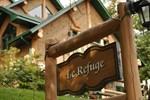 Мини-отель Auberge Le Refuge B&B