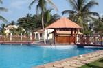 Отель Hotel Praia
