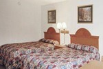 Econo Lodge Rome