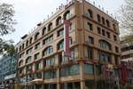 Отель Envoy Continental Hotel