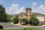 Отель Extended Stay America - Durham - RTP - Miami Blvd. - South