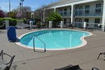 Baymont Inn and Suites - Murfreesboro