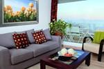 Апартаменты 180˚ Pacific Ocean View
