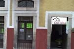 Hostal Casa Valencia