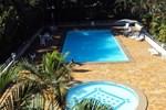 Отель Hotel Paradise Vitória