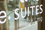 E. Suites Sion