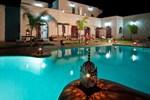Отель Riad Titima