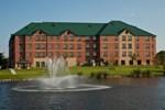 Отель Staybridge Suites West Des Moines
