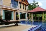 Bangtao View Villa