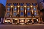 Апартаменты Audah Palace