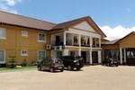 Отель Grand Favor Hotel