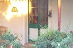 Отель Catania Cottage & Farmhouse