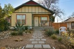 East Austin Home by TurnKey Vacation Rentals
