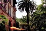 Вилла El Castillo De San Lorenzo