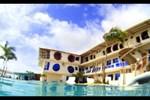 Отель Hotel Marinero Inn