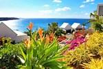 Отель CeBlue Villas & Beach Resort
