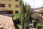 Casa Ananta