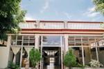 Отель Hotel La Estacion