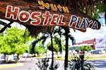 Hostel Playa
