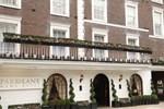 Отель Park Lane Mews Hotel