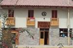 Гостевой дом Hostal Plaza - Ollantaytambo