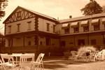 Отель Hotel Yacanto