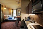 The Brewhouse Inn & Suites - Milwaukee