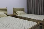 Dunhuang Mountian Spring Hostel