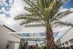Отель Faro Hotel Atibaia