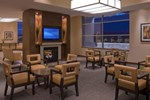 Hyatt House Naperville/Warrenville