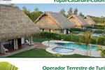 Los Ranchos Hotel Campestre