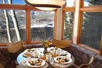 Mountain Village Ski-in/ Ski-Out by Telluride Luxury Rentals
