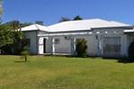 Гостевой дом Aqua Viva